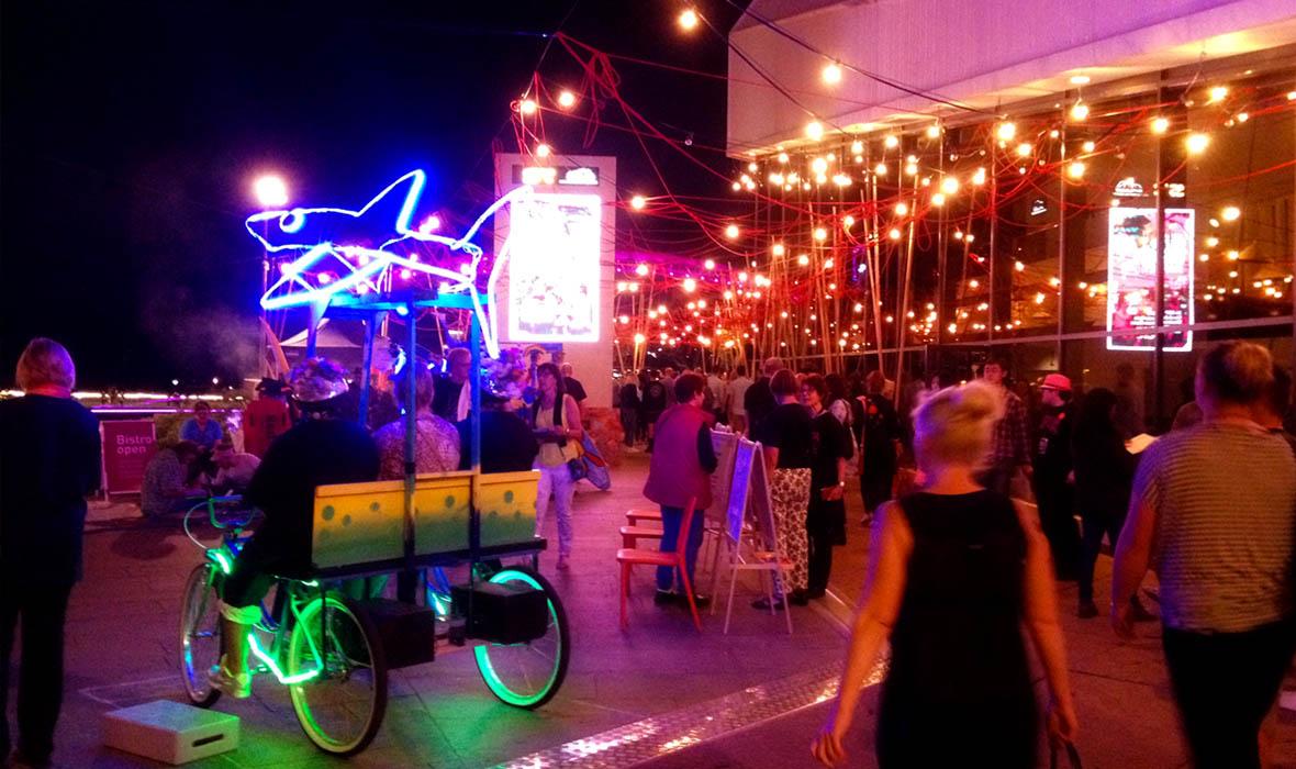 OzAsia Festival 3