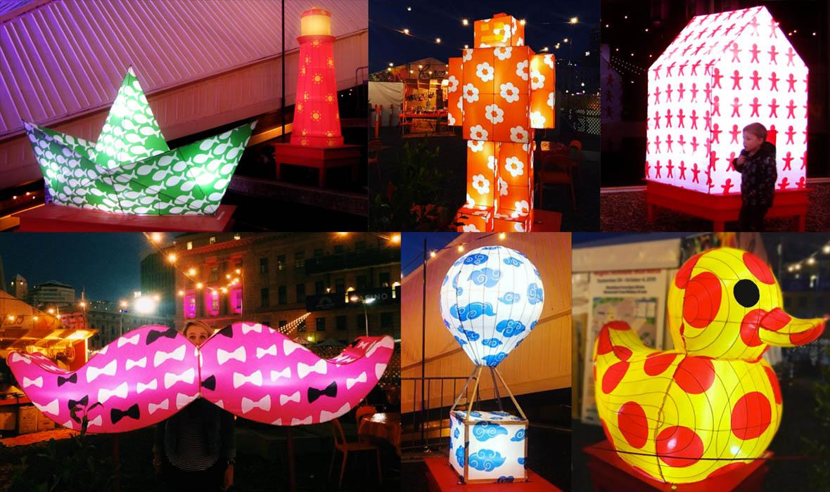 OzAsia Festival 4
